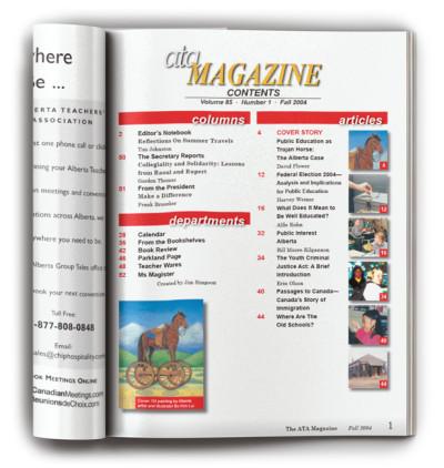 ATA-Magazine-Fall-2004-TOC