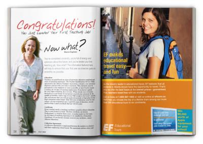 ATA-Magazine-Fall-2006-Spread2