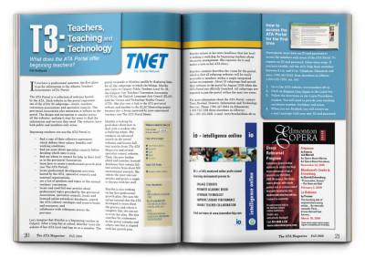ATA-Magazine-Fall-2006-Spread3