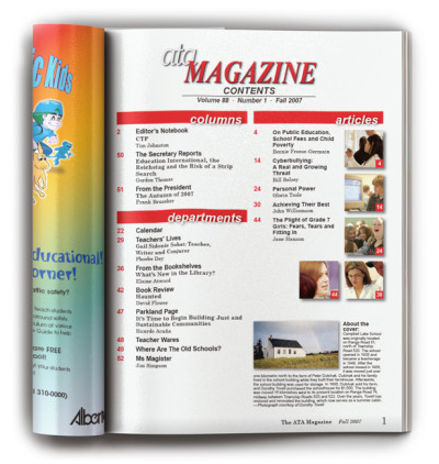 ATA-Magazine-Fall-2007-TOC