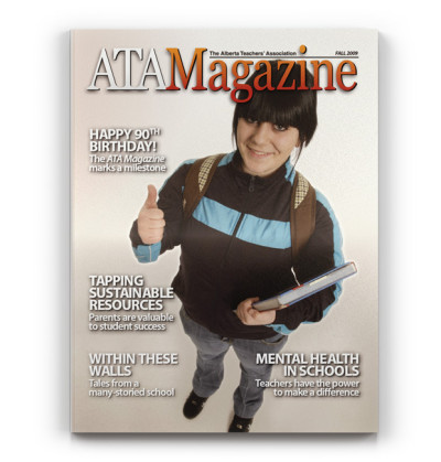 ATA-Magazine-Fall-2009-Cover
