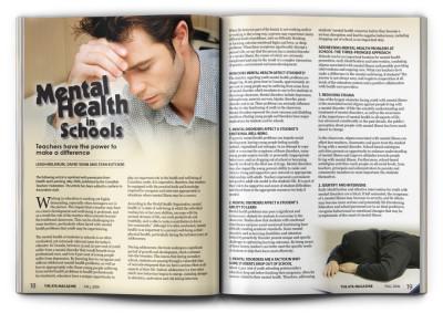 ATA-Magazine-Fall-2009-Spread2