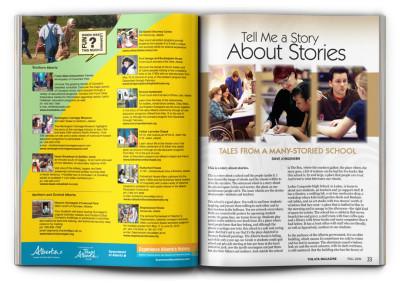 ATA-Magazine-Fall-2009-Spread3