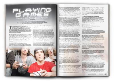ATA-Magazine-Fall-2009-Spread4