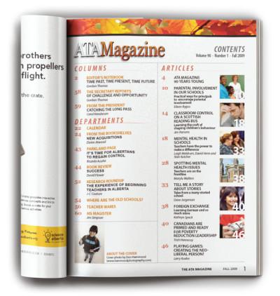 ATA-Magazine-Fall-2009-TOC