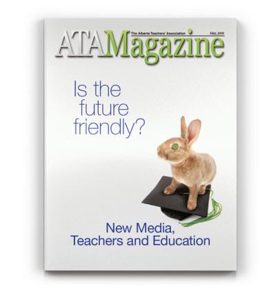 ATA-Magazine-Fall-2010-Cover