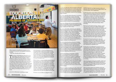 ATA-Magazine-Fall-2010-Spread1