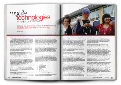 ATA-Magazine-Fall-2010-Spread3