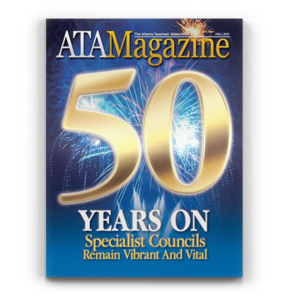 ATA-Magazine-Fall-2011-Cover