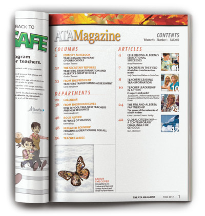 ATA-Magazine-Fall-2012-TOC
