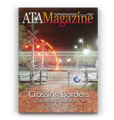 ATA-Magazine-Fall-2013-Cover
