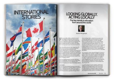 ATA-Magazine-Fall-2013-Spread1