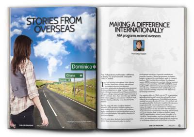 ATA-Magazine-Fall-2013-Spread2