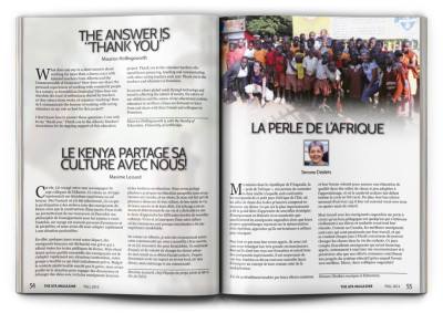 ATA-Magazine-Fall-2013-Spread3