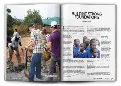 ATA-Magazine-Fall-2013-Spread4