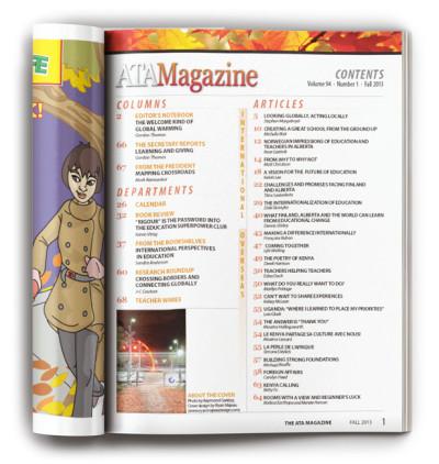 ATA-Magazine-Fall-2013-TOC