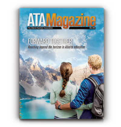 ATA-Magazine-Fall-2015-Cover