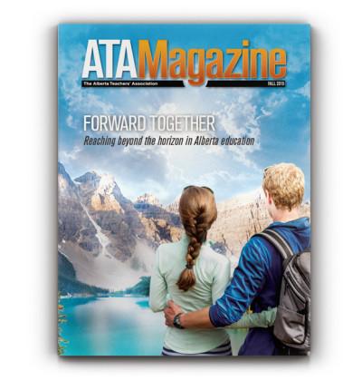 ATA-Magazine-Fall-2015-Cover