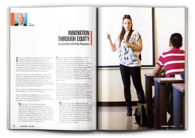 ATA-Magazine-Fall-2015-Spread1