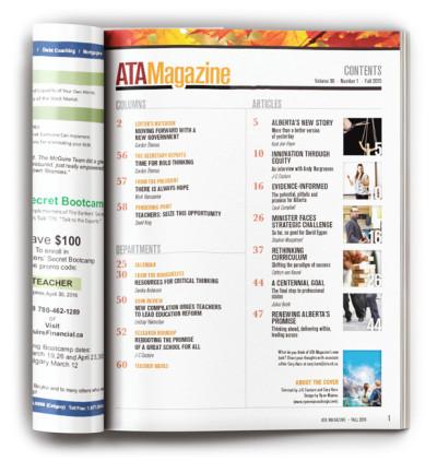 ATA-Magazine-Fall-2015-TOC