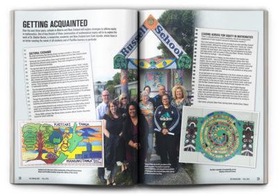 ATA-Magazine-Fall-2016-Spread3