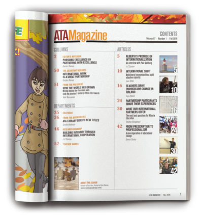 ATA-Magazine-Fall-2016-TOC