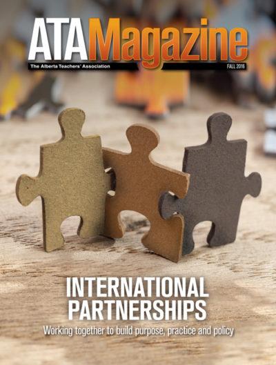 ATA-Magazine-Fall-2016