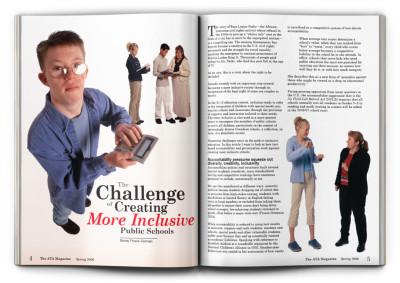 ATA-Magazine-Spring-2006-Spread1