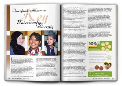 ATA-Magazine-Spring-2006-Spread3