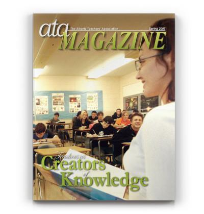ATA-Magazine-Spring-2007-Cover