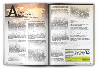 ATA-Magazine-Spring-2007-Spread2
