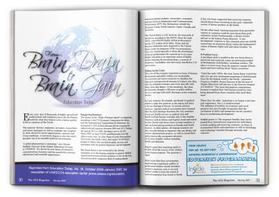 ATA-Magazine-Spring-2007-Spread3