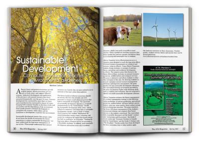ATA-Magazine-Spring-2007-Spread4