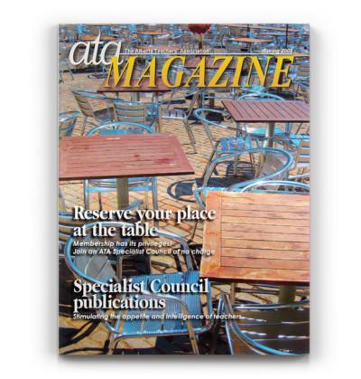 ATA-Magazine-Spring-2008-Cover