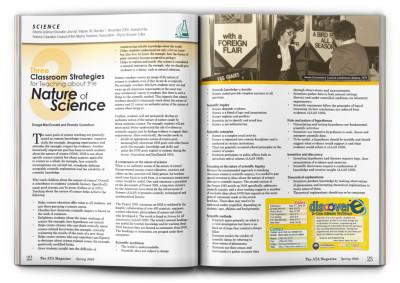ATA-Magazine-Spring-2008-Spread2