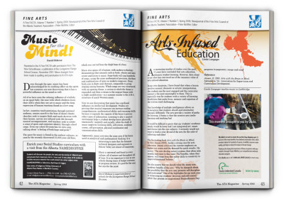 ATA-Magazine-Spring-2008-Spread4