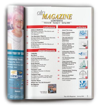 ATA-Magazine-Spring-2008-TOC