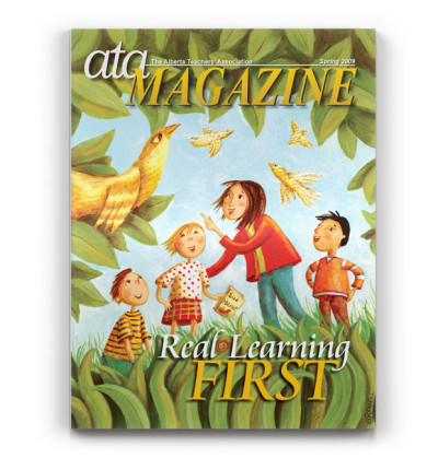 ATA-Magazine-Spring-2009-Cover