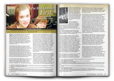 ATA-Magazine-Spring-2009-Spread1