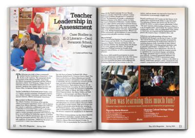 ATA-Magazine-Spring-2009-Spread2