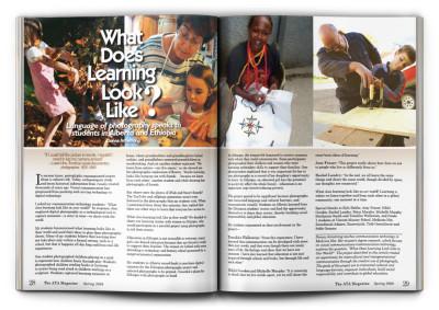 ATA-Magazine-Spring-2009-Spread3