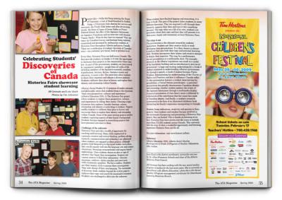 ATA-Magazine-Spring-2009-TOC