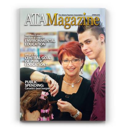 ATA-Magazine-Spring-2010-Cover
