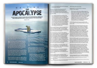 ATA-Magazine-Spring-2010-Spread1