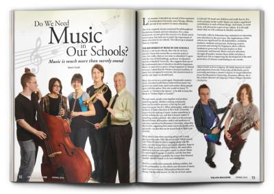 ATA-Magazine-Spring-2010-Spread2