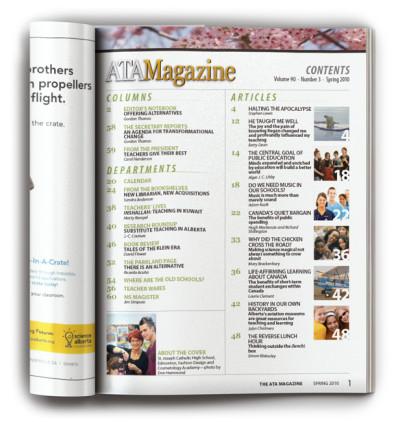 ATA-Magazine-Spring-2010-TOC