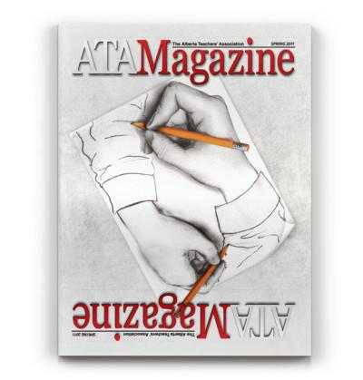 ATA-Magazine-Spring-2011-Cover