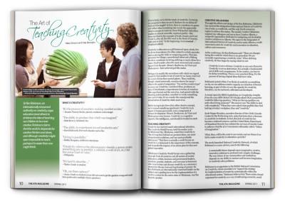 ATA-Magazine-Spring-2011-Spread1