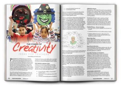 ATA-Magazine-Spring-2011-Spread2