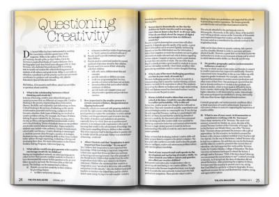 ATA-Magazine-Spring-2011-Spread3